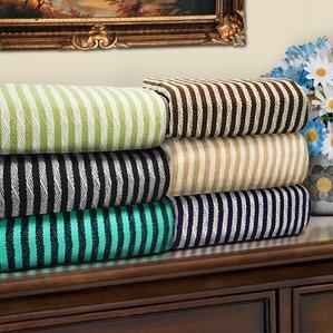 Christopher All-Season Cotton Blanket
