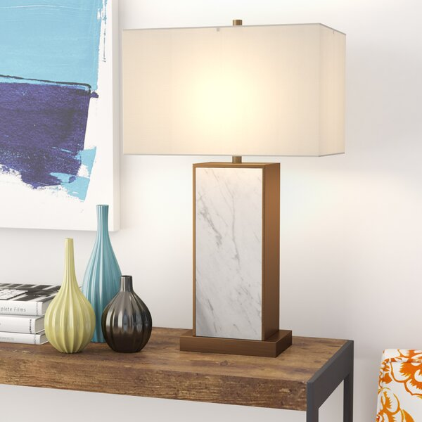 Camilla 27 Table Lamp by Langley Street