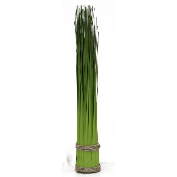 Faux Cedar Grass Bundle by BIDKhome