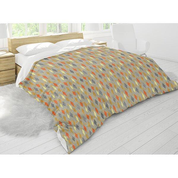 Wokingham Single Comforter