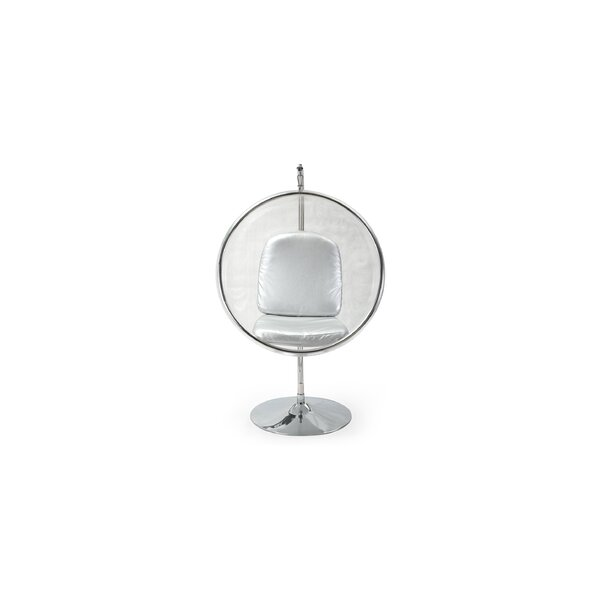 Bubble Balloon Chair by Kardiel