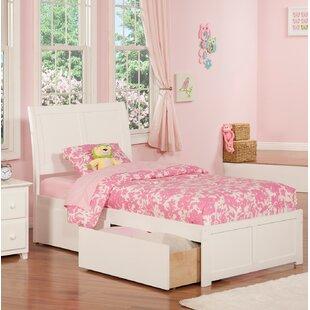 bedroom furniture for kids.  Kids Bedroom Sets
