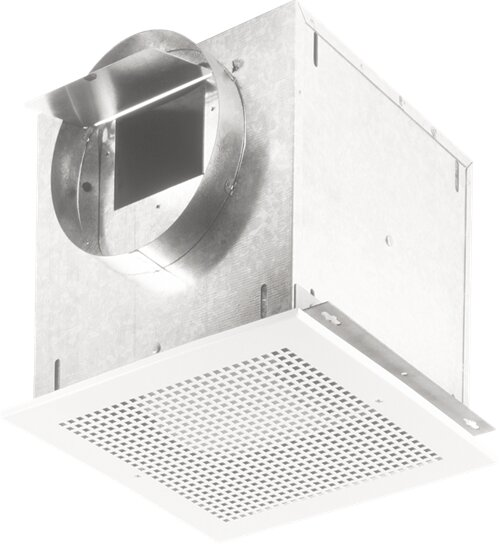 200 CFM Ceiling Mount Ventilator by Broan