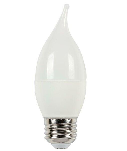7W Medium Base C13 LED Light Bulb by Westinghouse Lighting