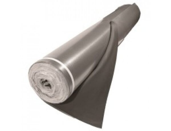 Underlayment Roll (100 sq.ft./roll) by CFS Flooring