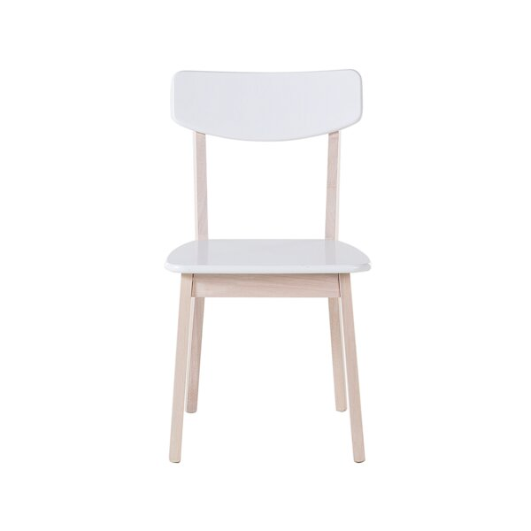 Santos Dining Chair by Home Loft Concepts