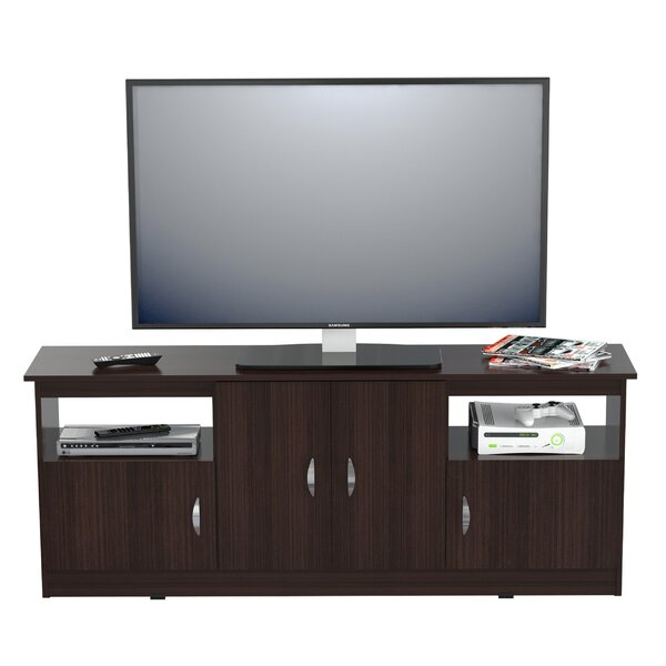 Gloucester TV Stand for TVs up to 60 by Latitude Run
