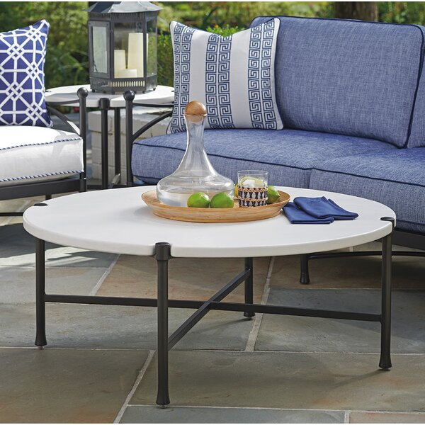 Pavlova Coffee Table