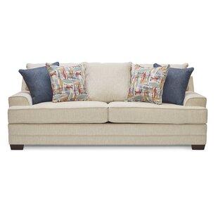 Horicon Sofa Bed