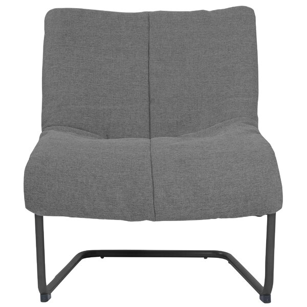 Alex Lounge Chair by Serta at Home