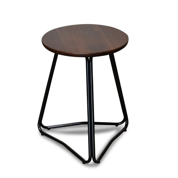 Mahaney End Table By Williston Forge