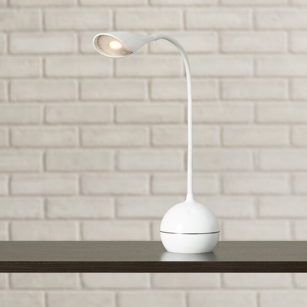 25 Desk Lamp by Mercury Row