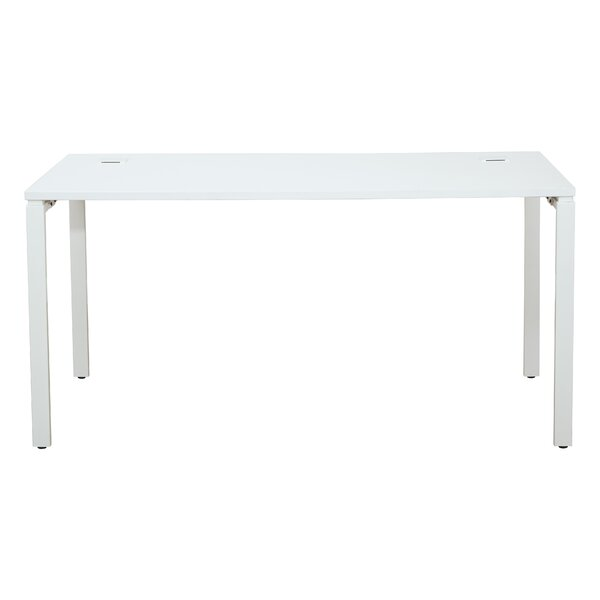 Checketts Writing Desk by Zipcode Design