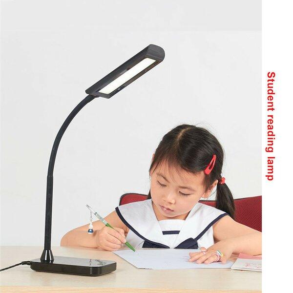 Siya 15.7 Desk Lamp with USB