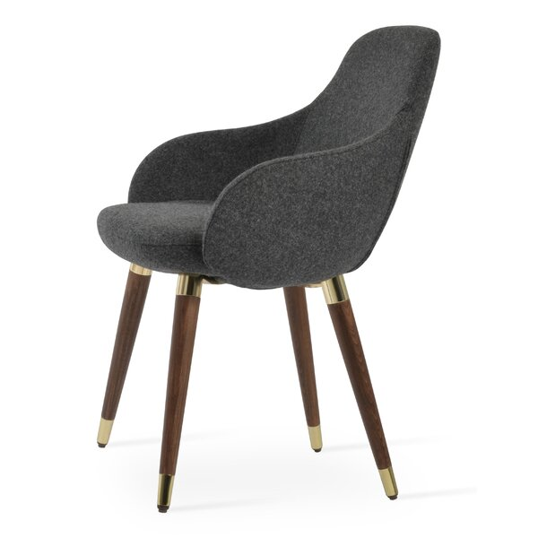 Gazel Star Chair by sohoConcept sohoConcept