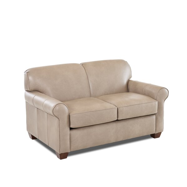 brown leather loveseat recliner custom reviews for sale with console