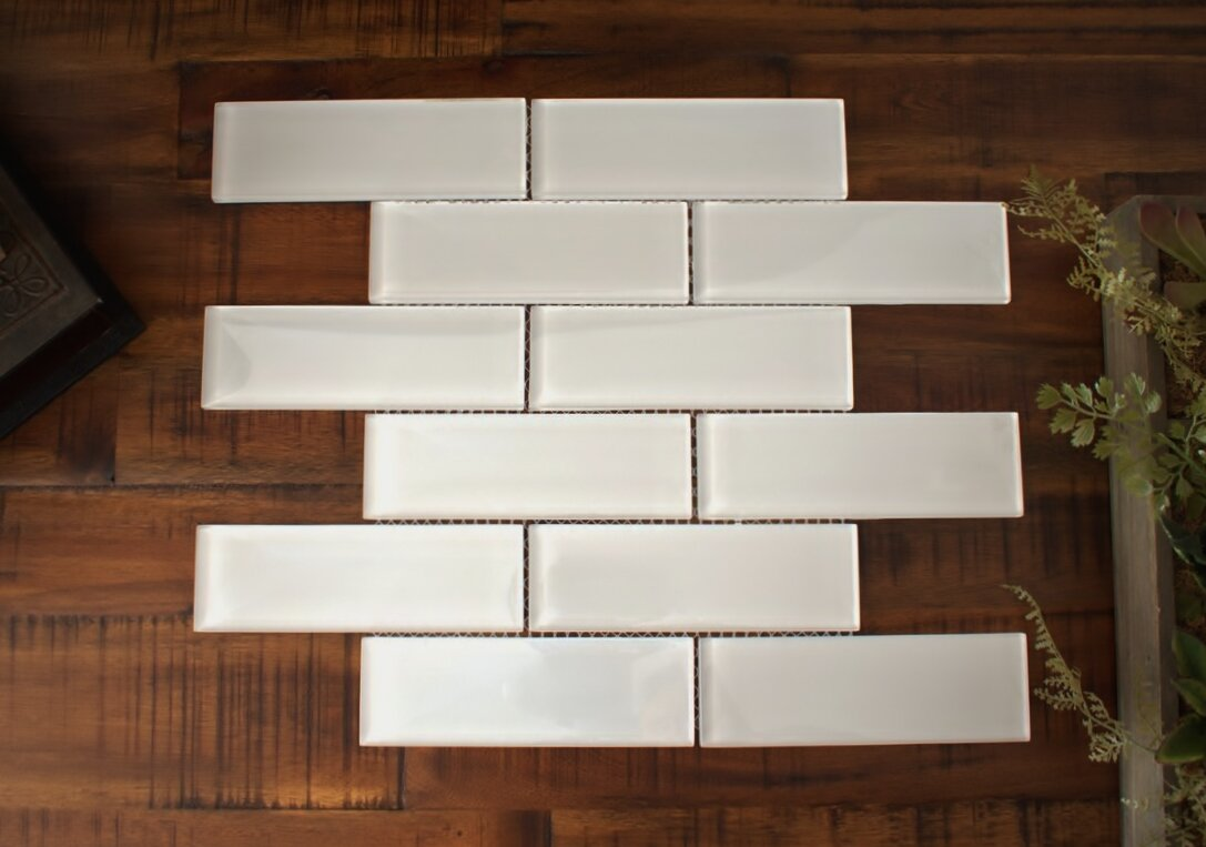 Amazing 12 X 12 Ceiling Tiles Thick 18 Inch Ceramic Tile Clean 2 X 6 Subway Tile 2X2 Ceiling Tiles Youthful 2X4 Acoustic Ceiling Tiles Green3X6 Marble Subway Tile WS Tiles Premium Series 2\