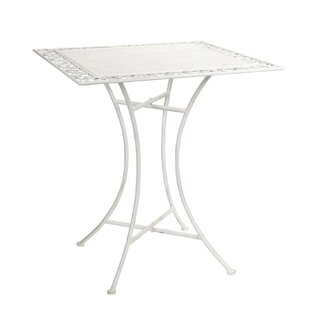 Beau Bistro Table