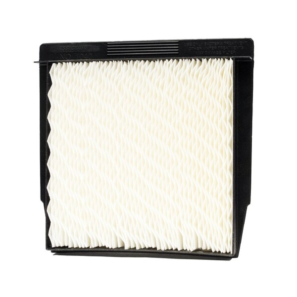 Replacement Superwick Humidifier Air Filter by AIRCARE