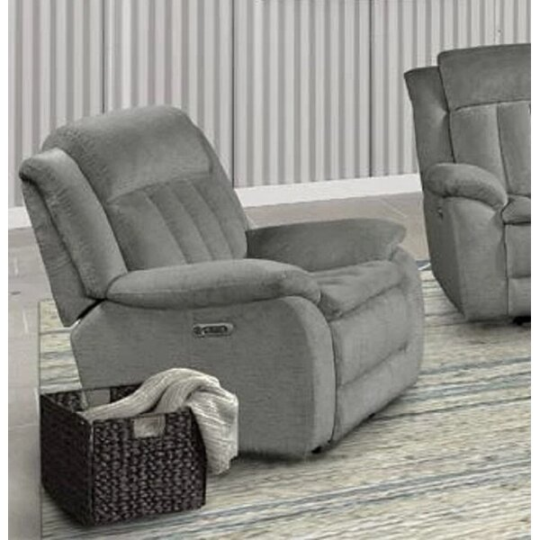 Calkins 21 Power Recliner W002755087
