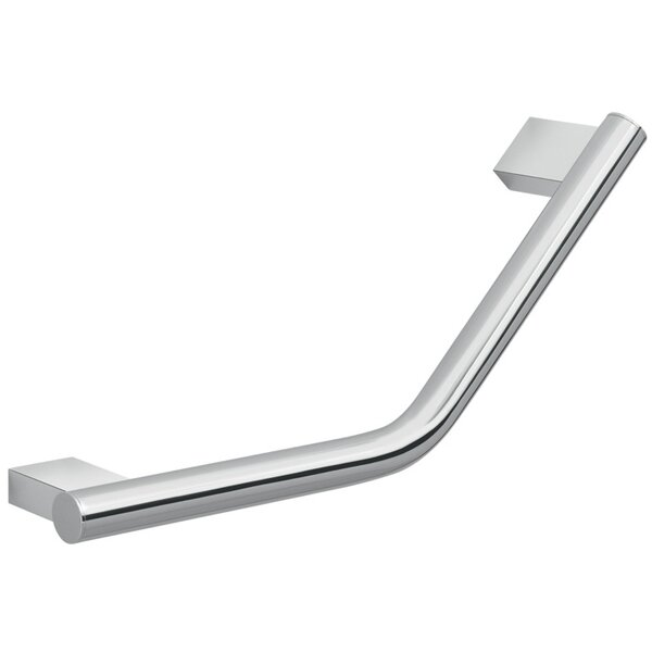 Canarie 13.8 Grab Bar by Gedy by Nameeks