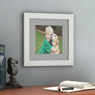 18x24 Float Frame Wayfair