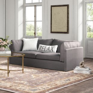Arlo Configurable Living Room Set by Kelly Clarkson Home