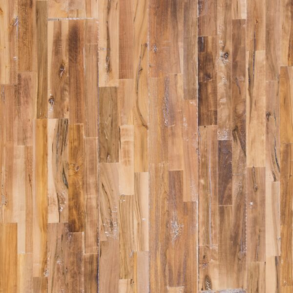 Dalton 7-7/8 Solid Birch Hardwood Flooring in Kodiak by Albero Valley