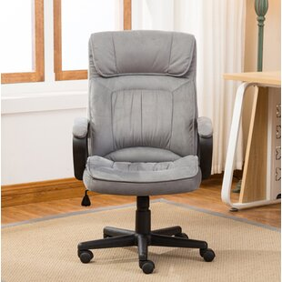 Fremont Executive Chair