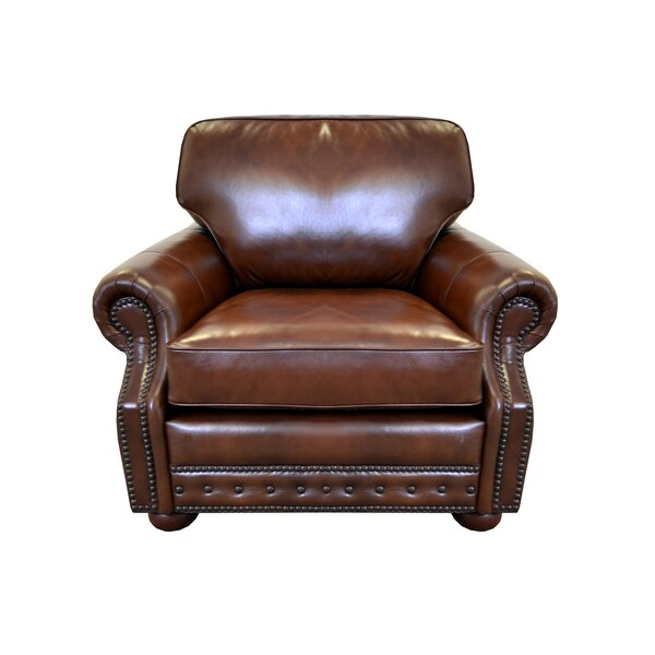 Middleton 24 inch Club Chair by Westland and Birch