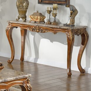 Affordable Price Console Table ByBestMasterFurniture