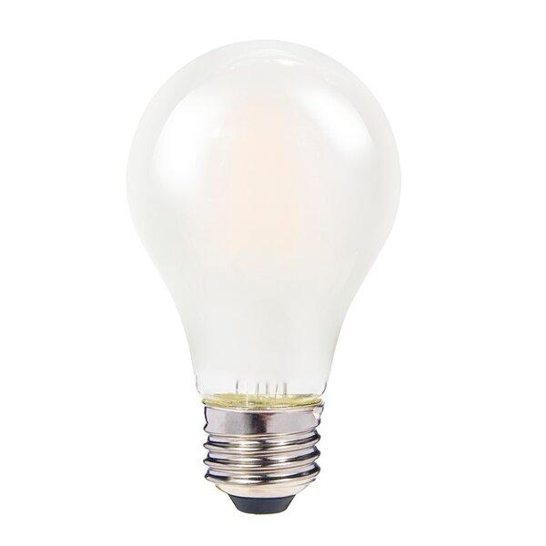 5W E26/Medium (Standard) LED Light Bulb by Kauri
