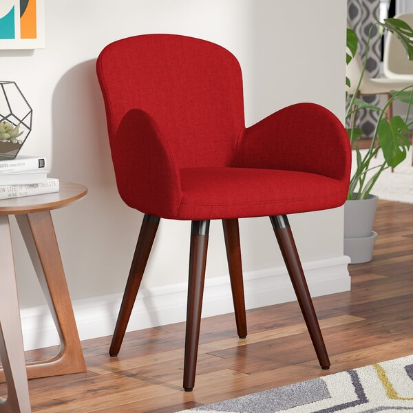 Khloe Armchair By Langley Street #2