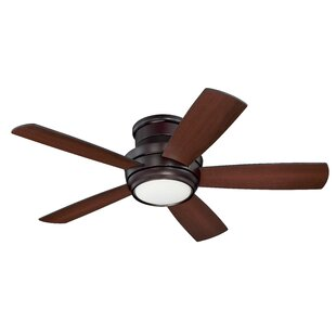 Modern remote control included ceiling fans allmodern save to idea board mozeypictures Choice Image