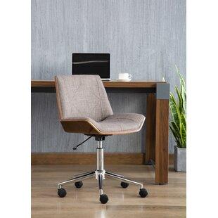 Yuriko Task Chair