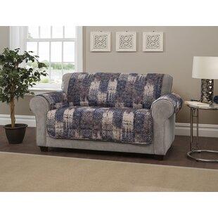 Box Cushion Slipcover by Gracie Oaks