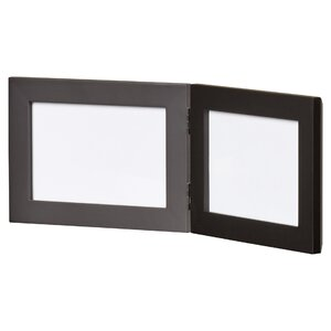 save to idea board - Double Frame