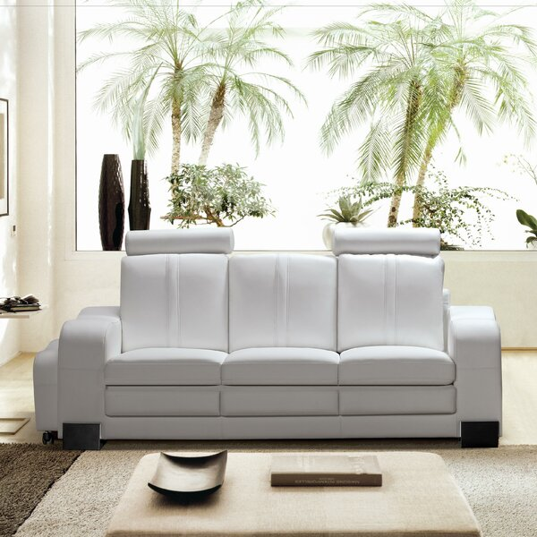 Rollingstone Sofa by Hokku Designs