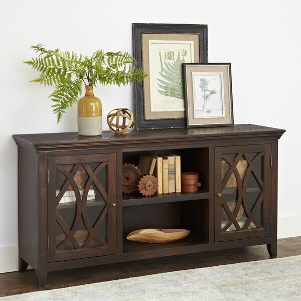 Theon 2 Door Cabinet by Charlton Home