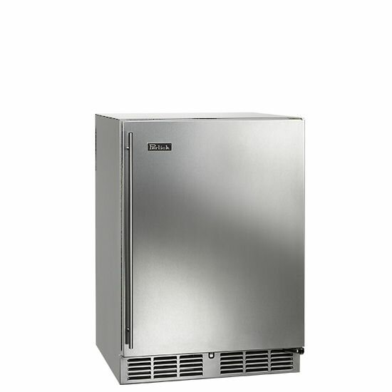 C-Series 5.2 cu. ft. Compact Refrigerator by Perlick
