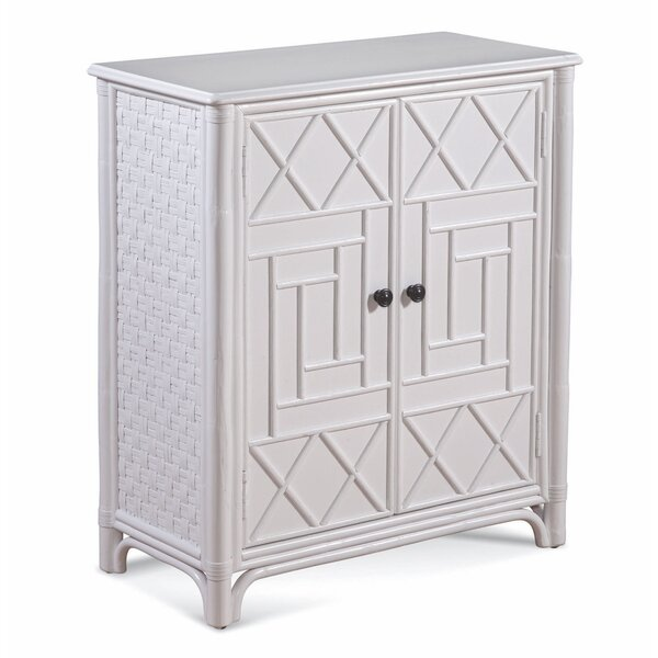 Marion 2 Door Accent Cabinet by Braxton Culler
