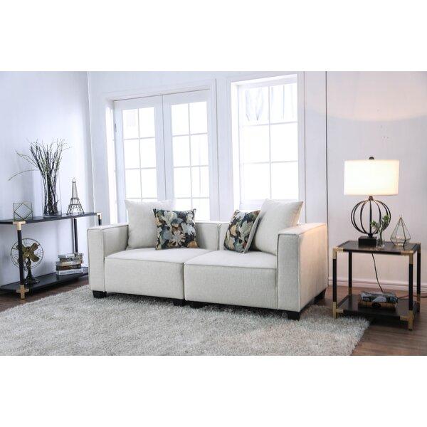 Outdoor Furniture Talia Sofa