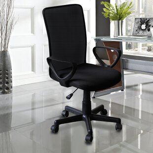 Home Mesh Office Chair