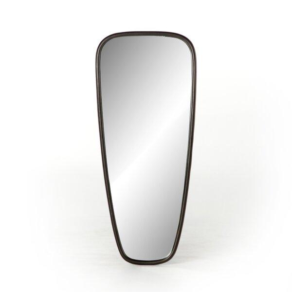 Lindsay Full Length Mirror by Corrigan Studio
