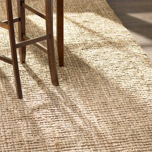 gaines handwoven natural area rug