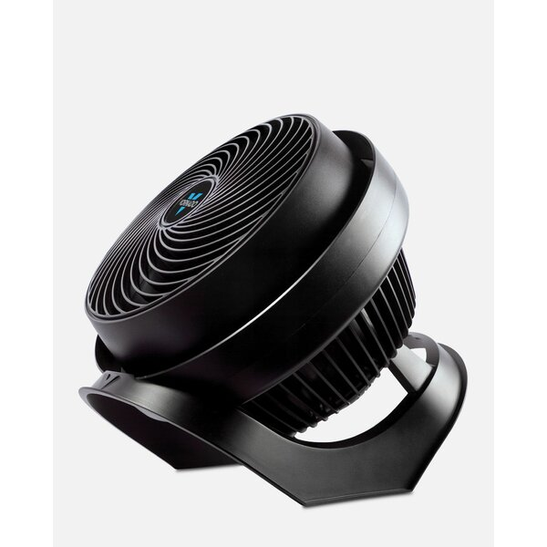 733 Large Whole Room Air Circulator by Vornado