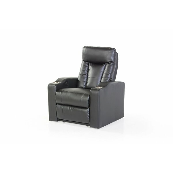Elkport Power Recliner W003171222