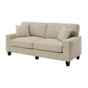 Savings Trent Austin Design George 78 Track Arm Sofa