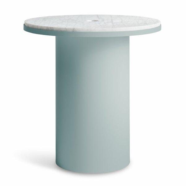 Plateau Side Table by Blu Dot