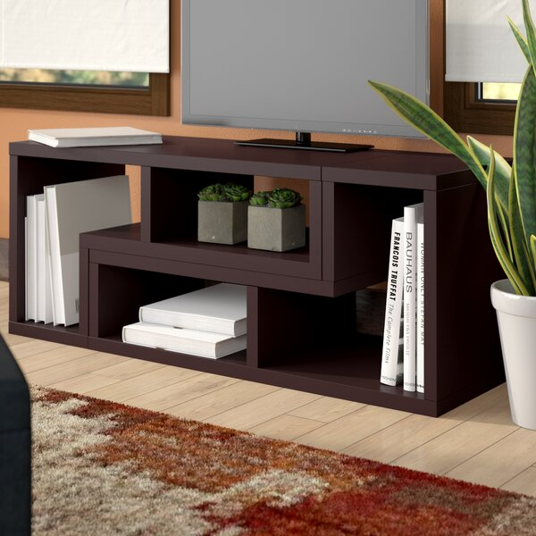 Hiliritas 47 TV Stand by Ebern Designs